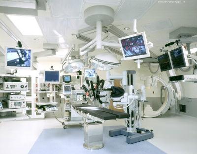 医療機器産業の今後について   ...